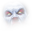 Play Vampire Games